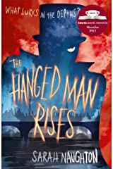 The Hanged Man Rises (English Edition) Format Kindle
