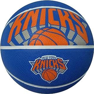 knicks basketball shorts