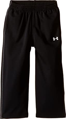 Under Armour Kids - UA Root Pants (Toddler)