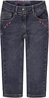 Kanz Jeanshose Pantalón para Bebés