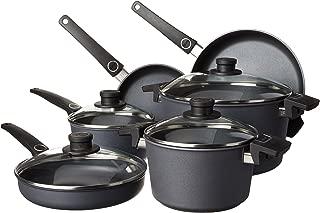 swiss diamond cookware sets
