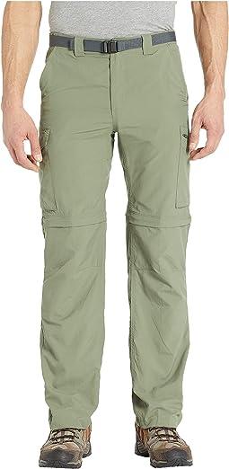 Silver Ridge™ Convertible Pant