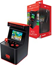 My Arcade DGUN-2593 Retro Arcade Machine with 300 Games -