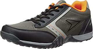 Power Men's Street 151 Running Shoes