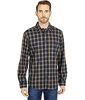 Wildwood Shirt