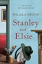 Stanley and Elsie