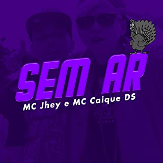 mc menor da ds final de semana chegou mp3
