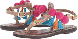 Sam Edelman Kids - Gigi Bohemian (Little Kid/Big Kid)