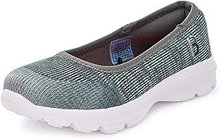Bourge Women Micam-Z3 Slip-on Shoes