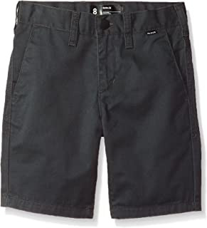 Hurley Boys' Walk Shorts