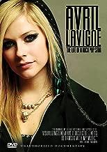 Lavigne, Avril - Life Of A Rock Pop Star
