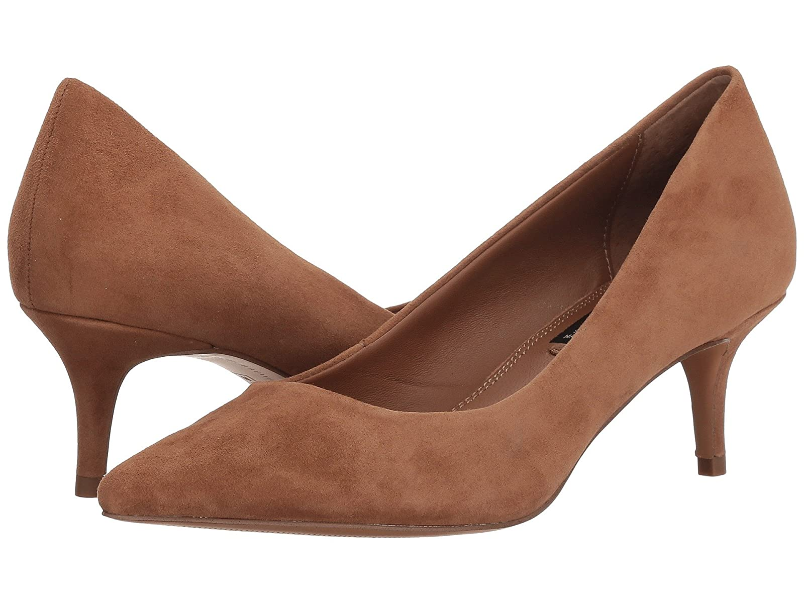 Steven KavaCheap and distinctive eye-catching shoes