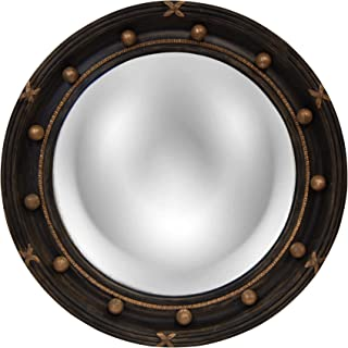 Best house of hampton mirror Reviews