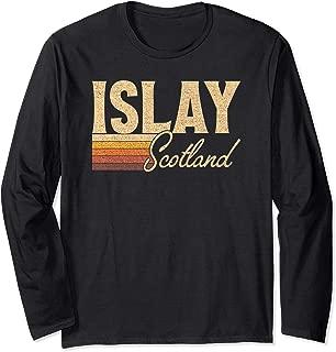 Best i slay t shirt Reviews
