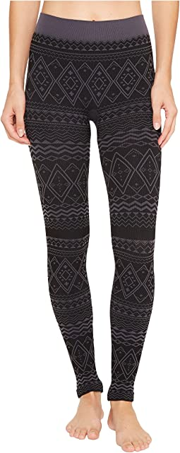 Aventura Clothing - Laken Leggings