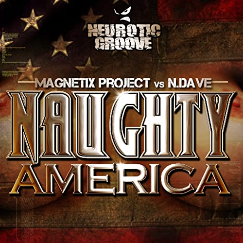 naughty america cancel membership