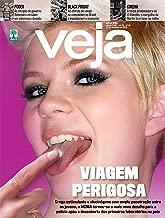 Revista Veja - 27/11/2019