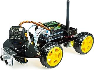 Best arduino smart robot Reviews