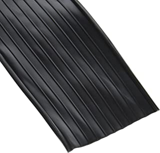 Garage Door Parts - T-end Bottom Rubber Seal Inserts 4