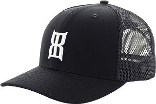 Bex Hat