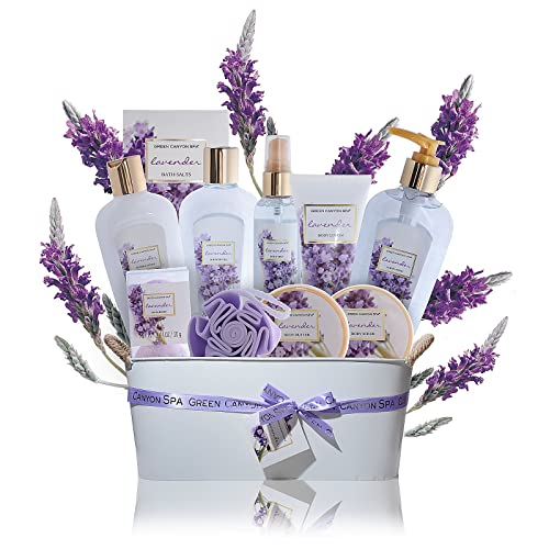 Gift Baskets Mother S Day Amazon Com
