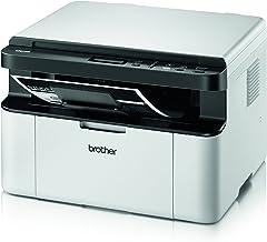 Brother DCP1610W - Impresora Multifunción Láser Monocromo