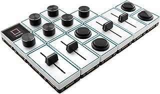 palette aluminum professional control surface kit