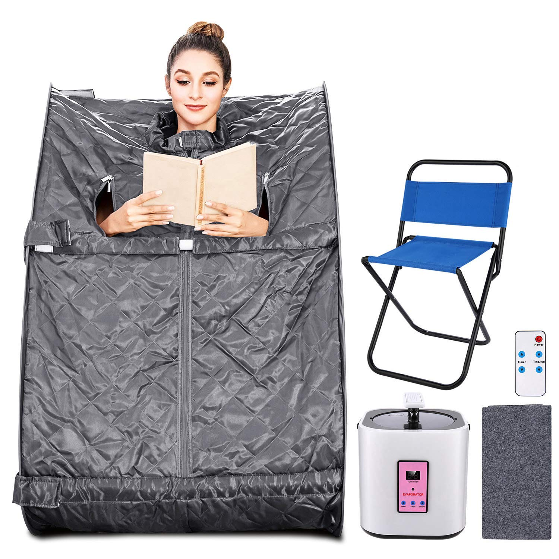 Aceshin Portable Personal Therapeutic Slimming