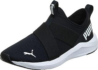 PUMA Prowl Slip On Women Sneaker