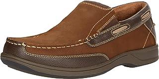 فلورشايم حذاء ليكسايد سليب بوت للرجال