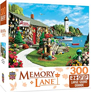 jigsaw puzzle 300