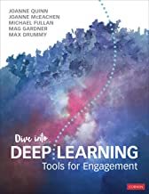 Dive Into Deep Learning: Tools for Engagement