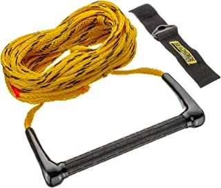 Best tournament ski rope Reviews