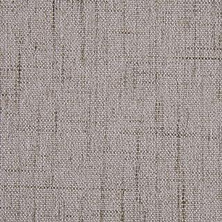 Tecido Para Sofá e Estofado Linho Texas - 02 Bege Largura 1,40m TEX-02