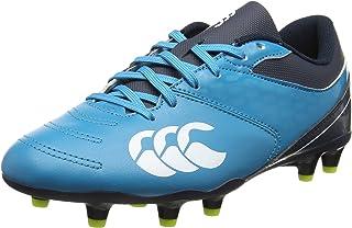canterbury 男式 PHOENIX 2.0firm GROUND RUGBY 靴