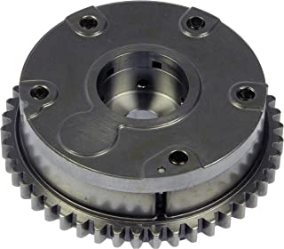 Dorman 917-251 Engine Variable Valve Timing (VVT) Sprocket for Select Honda Models