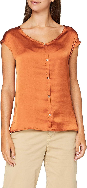 Comma Camiseta para Mujer
