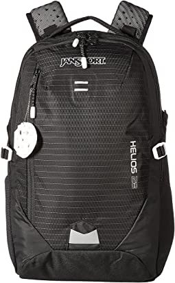 JanSport - Helios 28