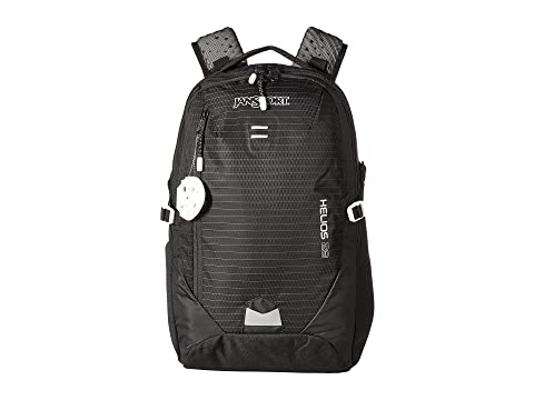 Helios 28 JanSport Helios Negro JanSport p6PwSqxqE