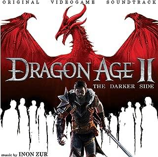 Dragon Age 2: The Darker Side