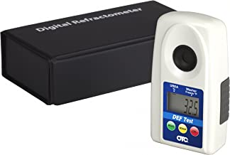 OTC 3095 Electronic DEF Tester