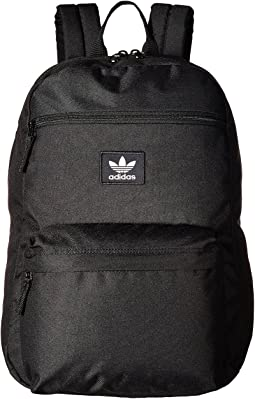 18b8aaf578c8 Adidas originals originals urban utility backpack