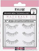 Best eylure naturals 20 Reviews