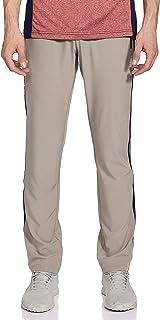 Amazon Brand - Symactive Men Jogger Track Pants