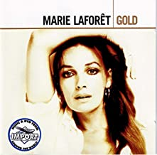 1963 & 1969 by Laforet, Marie (2008-06-03)