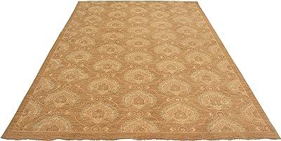 RA/_ Anti-skid Doormat Carpet Soccer Ground Rug Football Field Floor Mat Home D