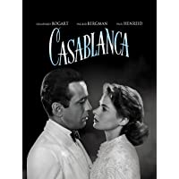 Deals on Casablanca Digital HD