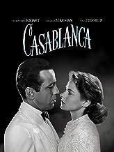 Sponsored Ad - Casablanca