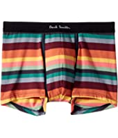 Paul Smith - Artist Stripe Boxers