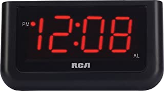 Best rca alarm clock radio manual Reviews
